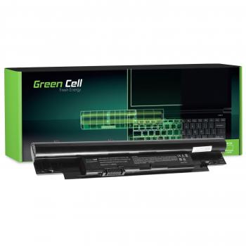 Green Cell ® Bateria do Dell Vostro P18S