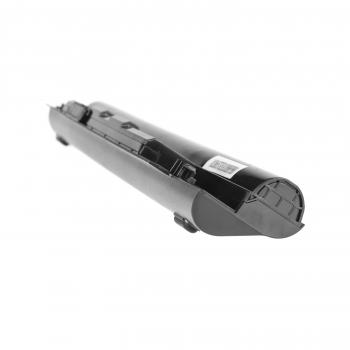 Bateria DE110