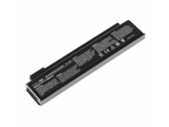 Bateria Green Cell BTY-M52 BTY-L71 do LG K1 i MSI Megabook ER710 ER710X EX700 GX700 GX710 VR700