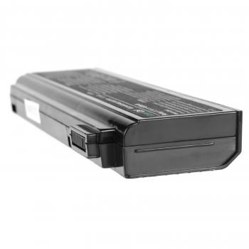 Bateria FS22