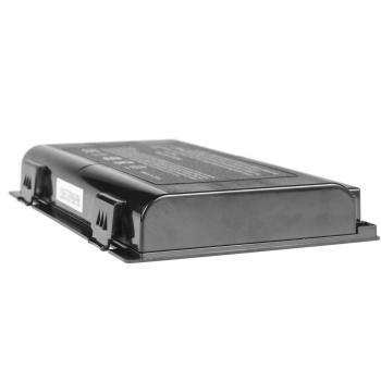 Bateria FS27