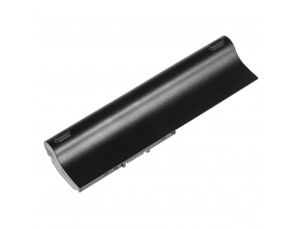 Powiększona Bateria Green Cell MO06 MO09 do HP Envy DV4 DV6 DV7 M4 M6 i HP Pavilion DV6-7000 DV7-7000 M6