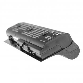 Bateria HP104