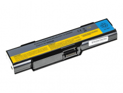 Bateria Green Cell do Lenovo G400 G410