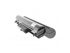 Powiększona Bateria Green Cell VK04 HSTNN-YB4D 695192-001 694864-851 do HP Pavilion 14-B 14-C 15-B M4