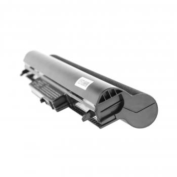 Bateria HP105