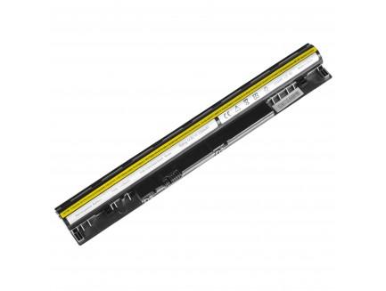 Srebrna Bateria Green Cell L09L6D16 do Lenovo IdeaPad S300 S400 S400U S405