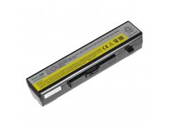 Bateria L11S6Y01 L11S6F01