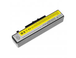 Bateria 8800 mAh
