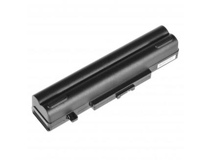 Powiększona Bateria Green Cell do Lenovo B580 B590 G500 G505 G510 G580 G585 G700 G710 P580 P585 Y580 Z580 Z585