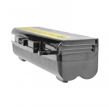 Bateria LE94
