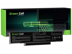 Green Cell ® Bateria do MSI VR603X
