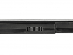 Bateria AS33