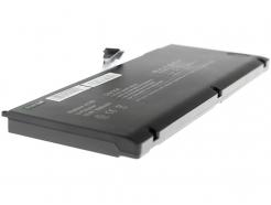 Kamera IP Coolcam VGA IR Dzień/Noc Wi-Fi NIP-02