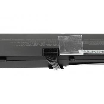 Bateria AP08