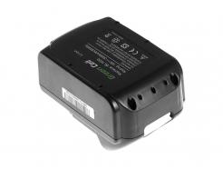 Bateria PT01