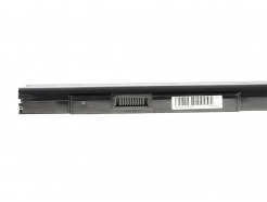 Bateria MS03