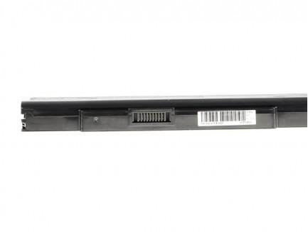Bateria akumulator Green Cell do laptopa MSI A6400 CR640 CR640X CX640 A32-A15 10.8V