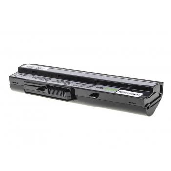 Bateria MS06