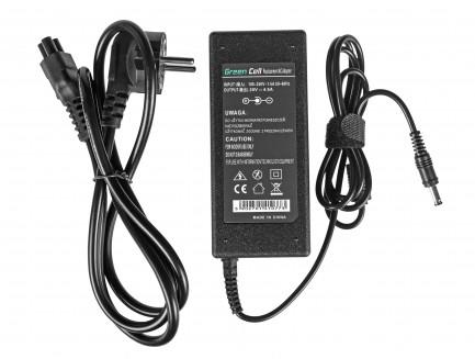 Zasilacz ładowarka 90W do Fujitsu-Siemens 20V 4.5A