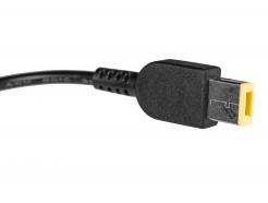 Zasilacz Ładowarka Green Cell do Lenovo G50-30 G50-70 G505 ThinkPad Yoga IdeaPad Flex 2 14 20V 2.25A