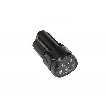 Akumulator (2Ah 12V)