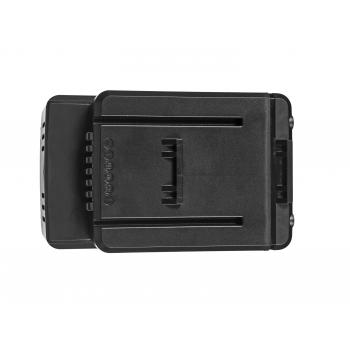 Bateria PT125