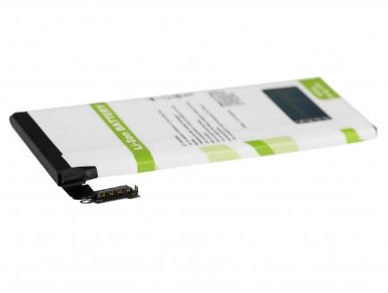 Bateria akumulator Green Cell do telefonu Apple iPhone 4 z zestawem narzędzi do wymiany