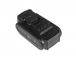 Akumulator (4Ah 14.4V)