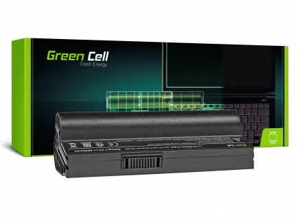 Bateria Green Cell A22-700 A22-P701 do Asus Eee PC 700 701 900 2G 4G 8G 12G 20G