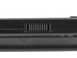 Bateria AS92