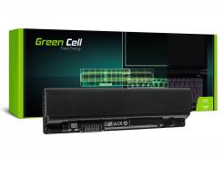 Bateria Green Cell 127VC do Dell Inspiron 14z 1470 15z 1570