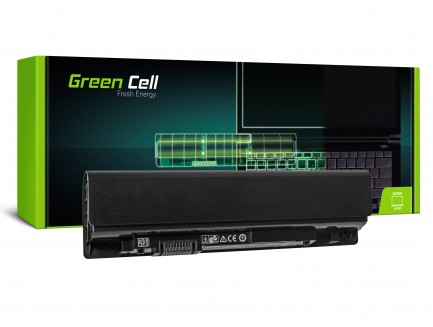 Bateria Green Cell 127VC do Dell Inspiron 14z 1470 15z 1570