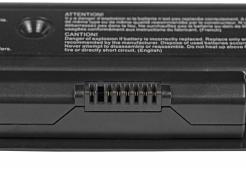 Bateria Green Cell BTP-D0BM BTP-DNBM BTP-DOBM do Medion Akoya E7218 P7624 P7812