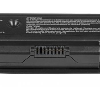 Bateria MD03