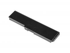 Bateria Green Cell PRO PA3634U-1BRS do Toshiba Satellite A660 C650 C660 C660D L650 L650D L655 L670 L670D L675
