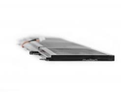 Bateria Green Cell PE03XL HSTNN-LB6M 766801-421 767068-005 do HP Chromebook 11 G3 G4 11-2100 11-2200