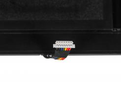 Bateria HP109