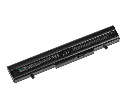 Bateria Green Cell BTP-D8BM BTP-D9BM BTP-DCBM BTP-DDBM do Medion Akoya E6214 E6224 E6226 P6622 P6624 P6630