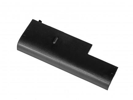 Bateria Green Cell BTP-D4BM BTP-D5BM do Medion Akoya E7211 E7212 E7214 E7216 P7611 P7612 P7614 P7618