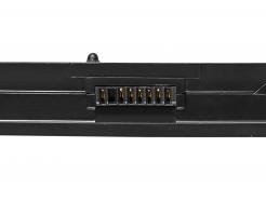 Bateria MD05