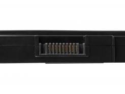 Bateria TS03V2
