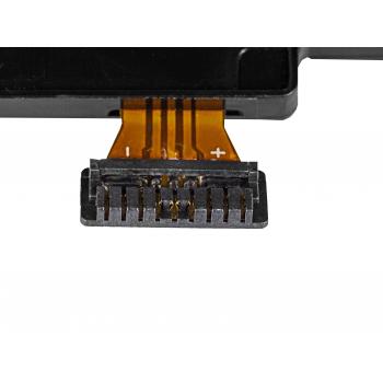 Bateria AP11