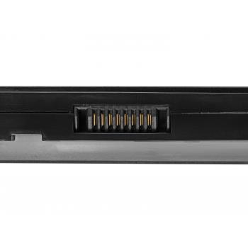 Bateria FS25