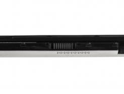 Bateria TS16