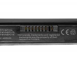 Bateria FS26