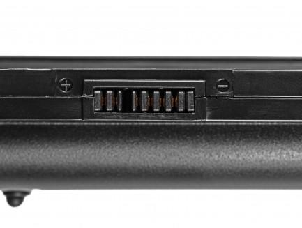 Bateria Green Cell L09M3Z14 L09M6Y14 L09S6Y14 do Lenovo IdeaPad S10-3 S10-3c S10-3s S100 S205 U160 U165