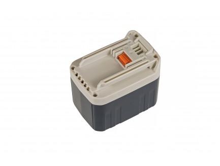 Bateria Akumulator Green Cell do Makita B2420 B2430 BH2420 BH2430 BH2433 193127-4 24V 3Ah