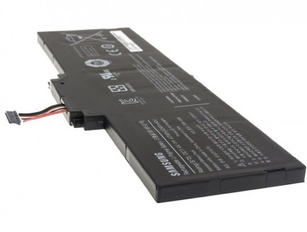 Bateria akumulator Green Cell do laptopa Samsung NP350U NP350U2A NP350U2B NP350U2Y 7.4V