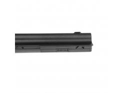 Bateria HP28